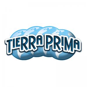 Tierra Prima
