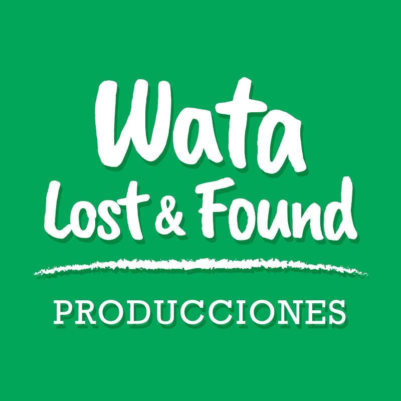 Wata Lost & Found
